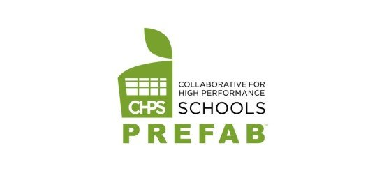 AMS and GEN7 Schools to sponsor CHPS PreFab Criteria