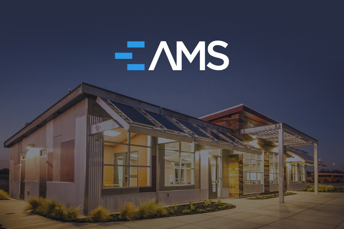 Introducing the AMS Blog