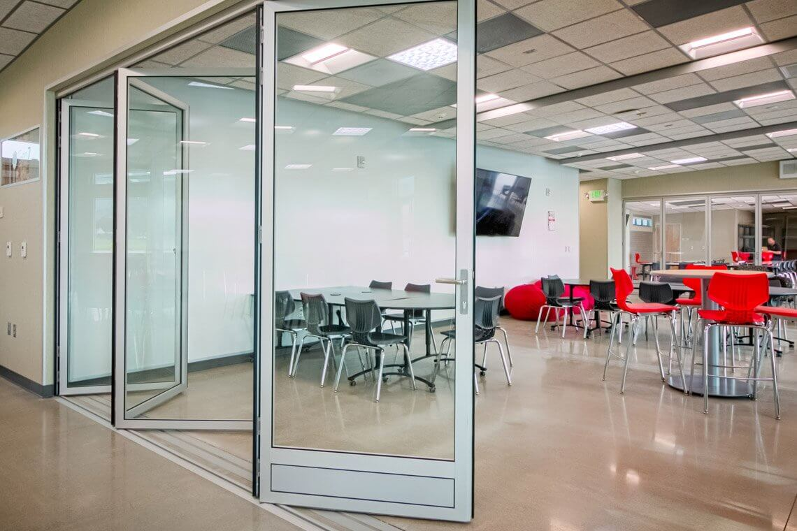 Your Guide to Effective STEM Classroom Design