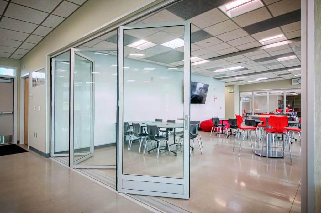 Modular-Classroom-Design-Trends-Built-in-Flexibility-Nanawall